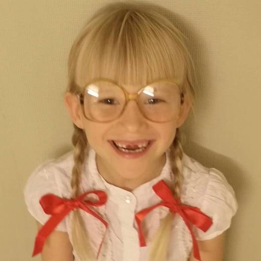 glasögonorm