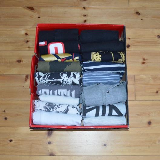 jakobs t-shirts